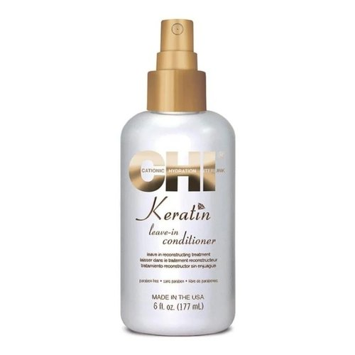 CHI CHI Keratin Leave-In Conditioner