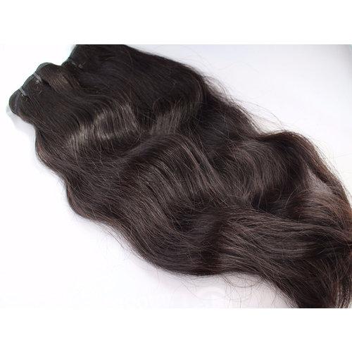 RAW Cambodian Hair
