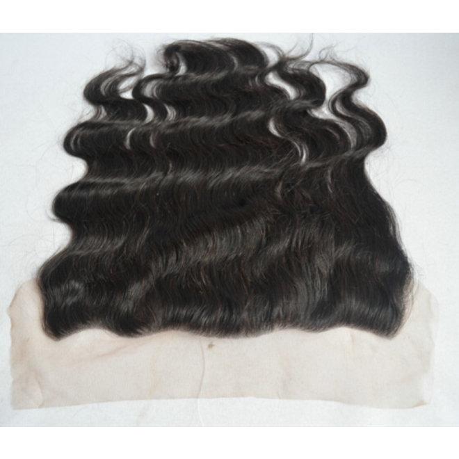 Lace Frontal Bodywave Vietnamese hair