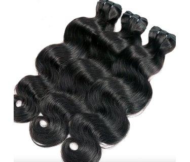 UR LUXURY HAIR