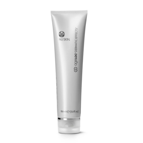 NuSkin ageLOC Dermatic Effects