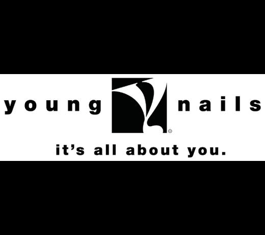 Young Nails