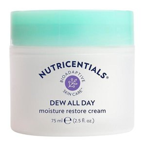 NuSkin Dew All Day Moisture Restore Cream