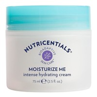 Moisturize Me Intense Hydrating Cream