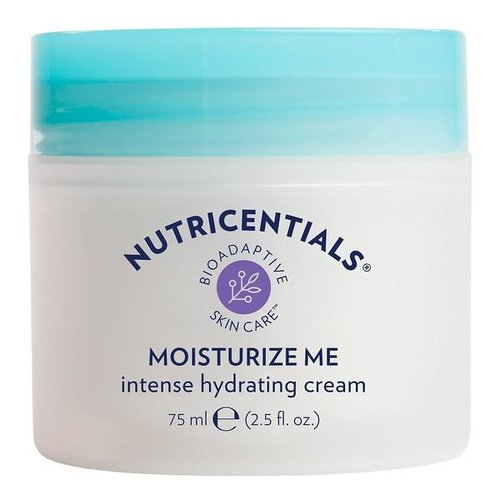 NuSkin Moisturize Me Intense Hydrating Cream