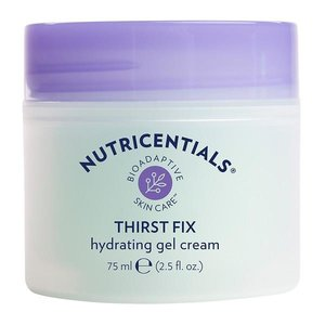 NuSkin Thirst Fix Hydrating Gel Cream