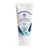 Day Dream Protective Lotion Lightweight Day Moisturizer SPF 30