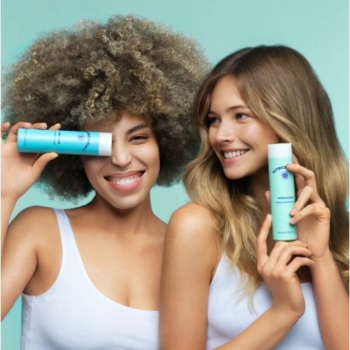 NuSkin HydraClean Creamy Cleansing Lotion