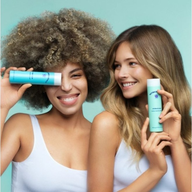 To Be Clear Pure Cleansing Gel