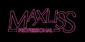 MaxLiss Professional