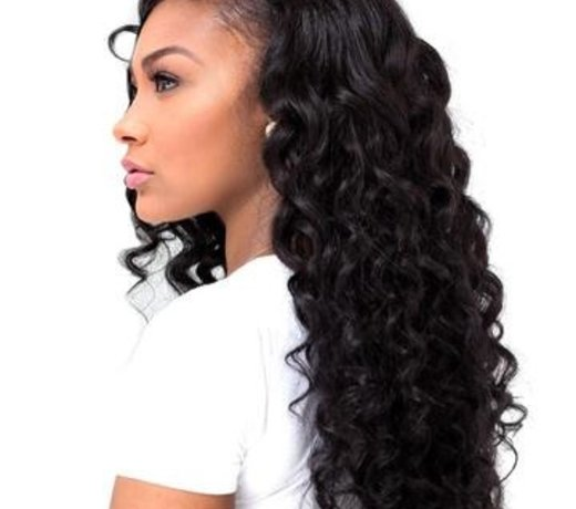 MICRO-RING & SEW-IN WEAVE EXTENSIONS
