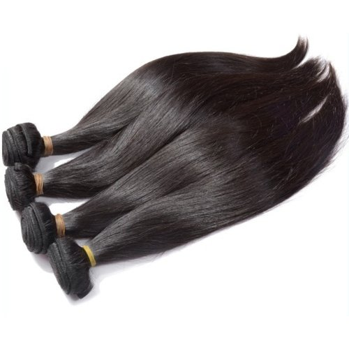 CVH Cambodian Hair