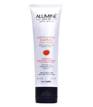 ALUMINÉ / Peter Lamas Hair- & Skincare EXFOLIATING PUMPKIN FACIAL SCRUB