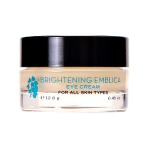 Peter Lamas ALUMINÉ - BRIGHTENING EMBLICA EYE CREAM