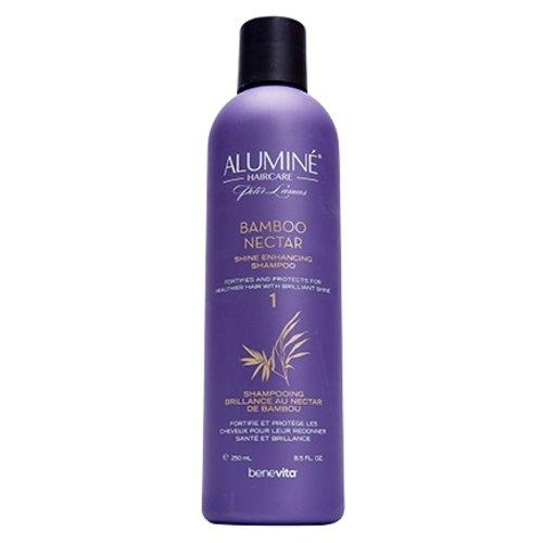 ALUMINÉ / Peter Lamas Hair- & Skincare BAMBOO NECTAR SHAMPOO