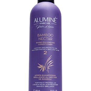 Peter Lamas BAMBOO NECTAR CONDITIONER