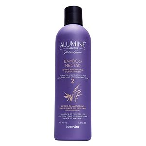 ALUMINÉ / Peter Lamas Hair- & Skincare BAMBOO NECTAR CONDITIONER