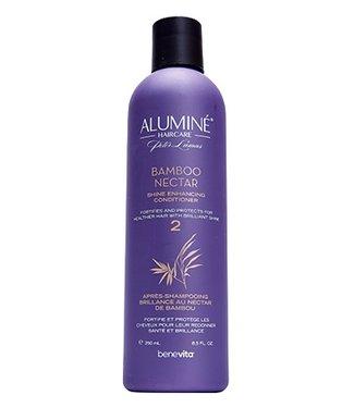 ALUMINÉ / Peter Lamas Hair- & Skincare BAMBOO NECTAR CONDITIONER