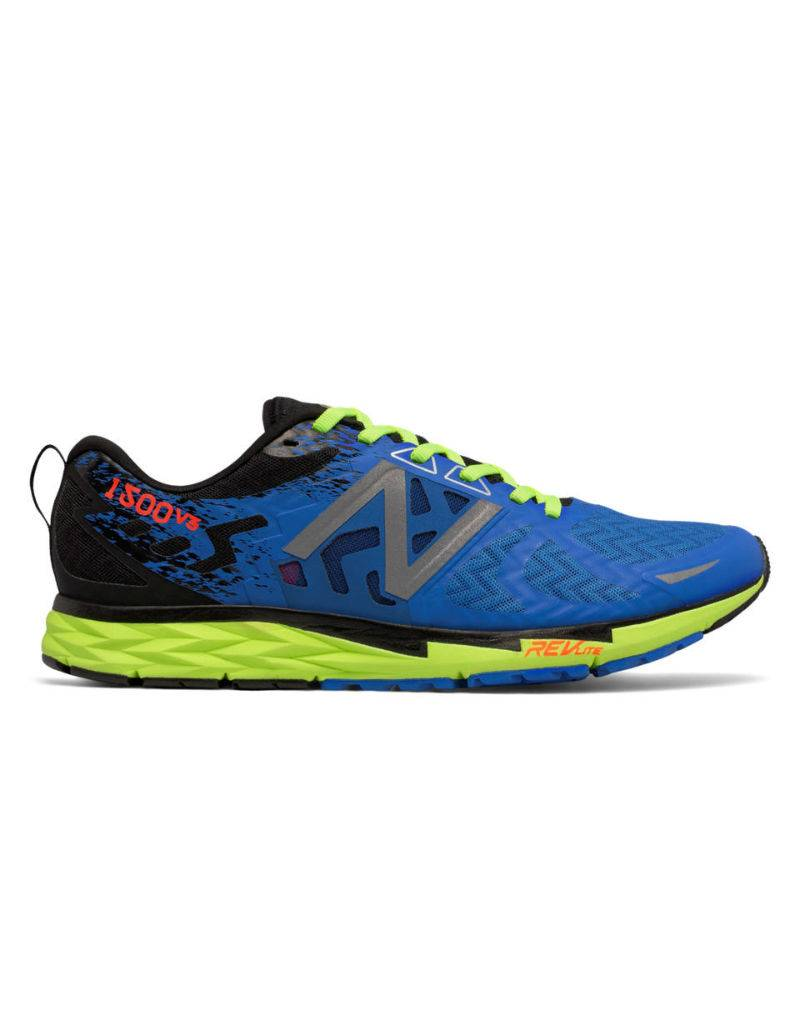 Buy NB | New Balance 1500 v3 Running Shoes at The Sports Room Wicklow Town