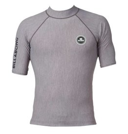 Billabong Billabong Men's All Day Rashguard