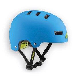 Bluegrass Bluegrass Super Bold Helmet