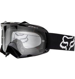 Fox Fox Air Space Goggle