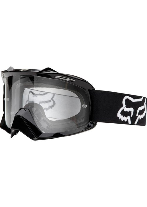 Fox Fox Air Space Goggle
