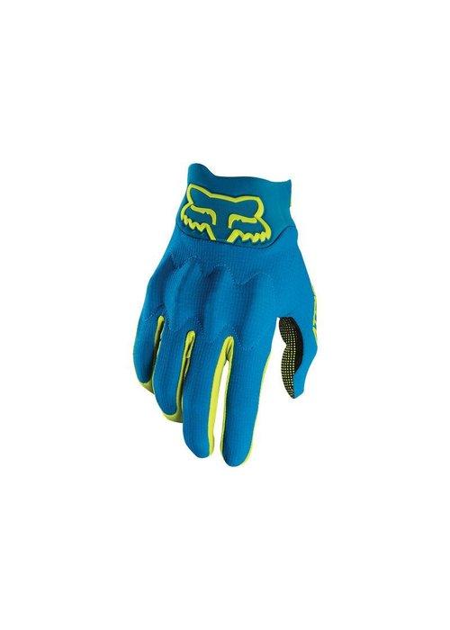 Fox Fox Attack Glove