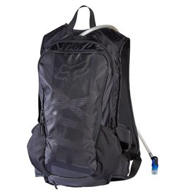 Fox Fox Small Camber Race Pack Black