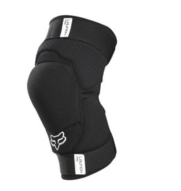 Fox Fox Youth Pro Knee Pad