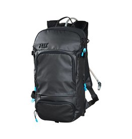 Fox Fox Portage Hydration Pack