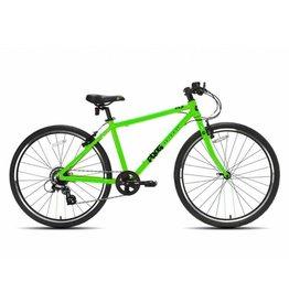 Frog Frog Hybrid Bike 73