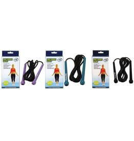 Fitness Mad Fitness Mad Pro Speed Rope