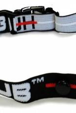 HUUB HUUB Race Number Belt