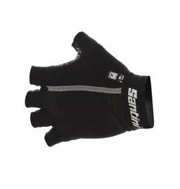 Santini Santini 365 Gel Mania Glove