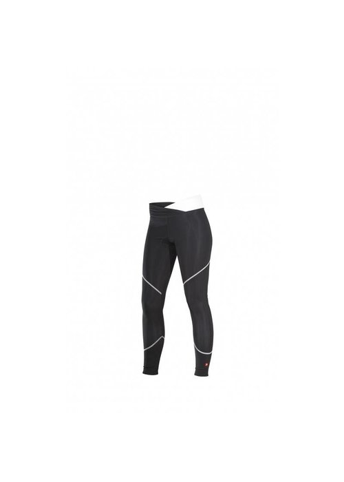 Spiuk Spiuk WMNS Race Waist Tight