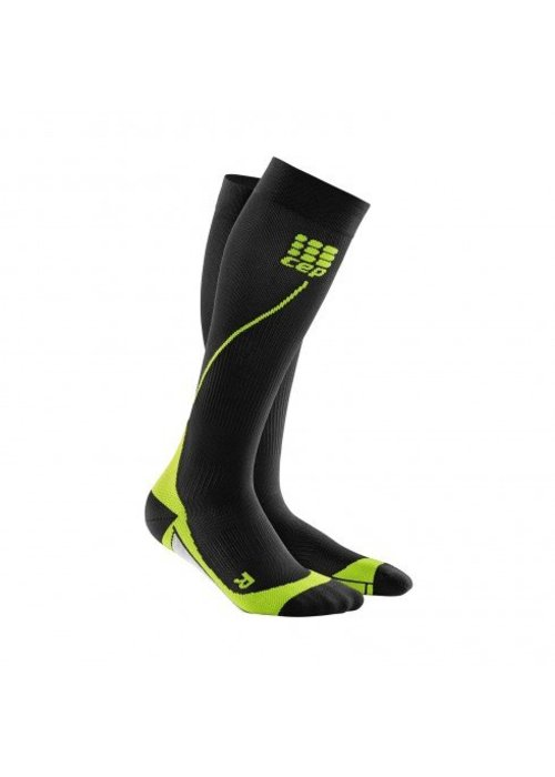 CEP CEP Pro+ Run Socks 2.0