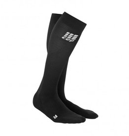 CEP CEP Womens Pro+ Run Socks 2.0