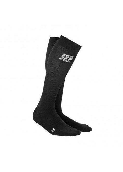 CEP CEP Womens Pro+ Run Socks 2.0