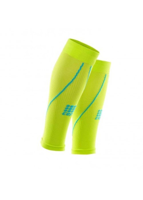 CEP CEP Pro+ Calf Sleeves 2.0