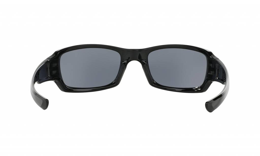 Oakley Oakley Fives Squared