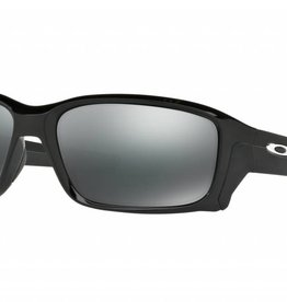 Oakley Oakley Straightlink