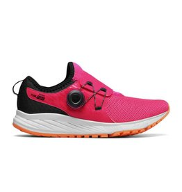 New Balance New Balance WMNS FuelCore Sonic