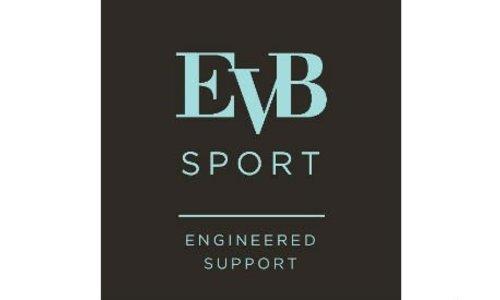 EVB Sport