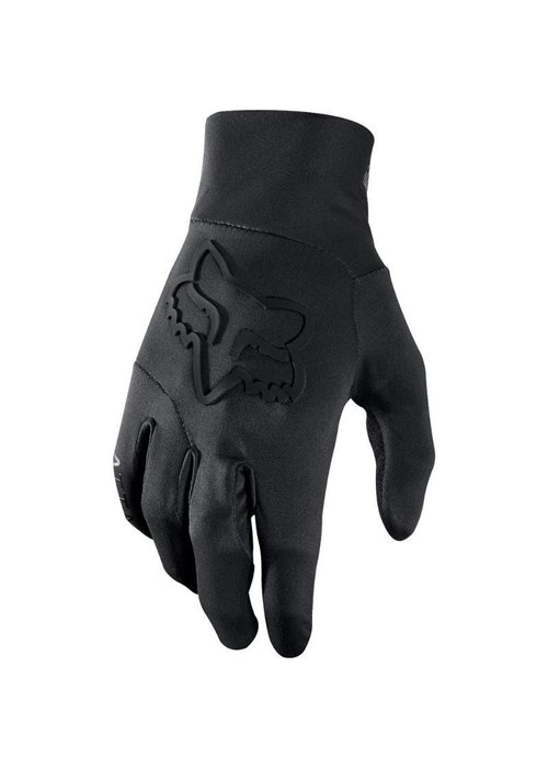 Fox Fox Attack Water Glove