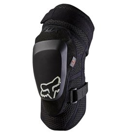 Fox Fox Launch Pro D3O Knee Guard
