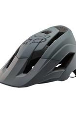 Fox Fox Metah Solids Helmet