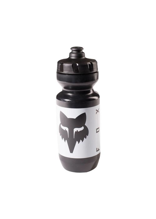 Fox Fox Purist Connector Bottle