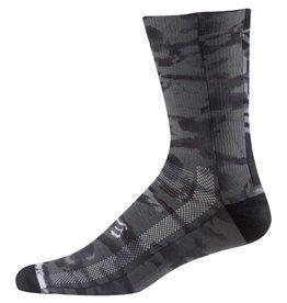 "Fox Fox 8"" Creo Trail Sock"