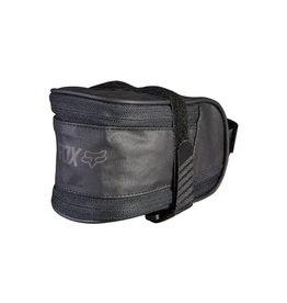Fox Fox Seatbag